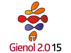 """""""congres geniol 2015"""""""