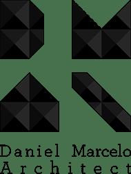 Daniel Marcelo
