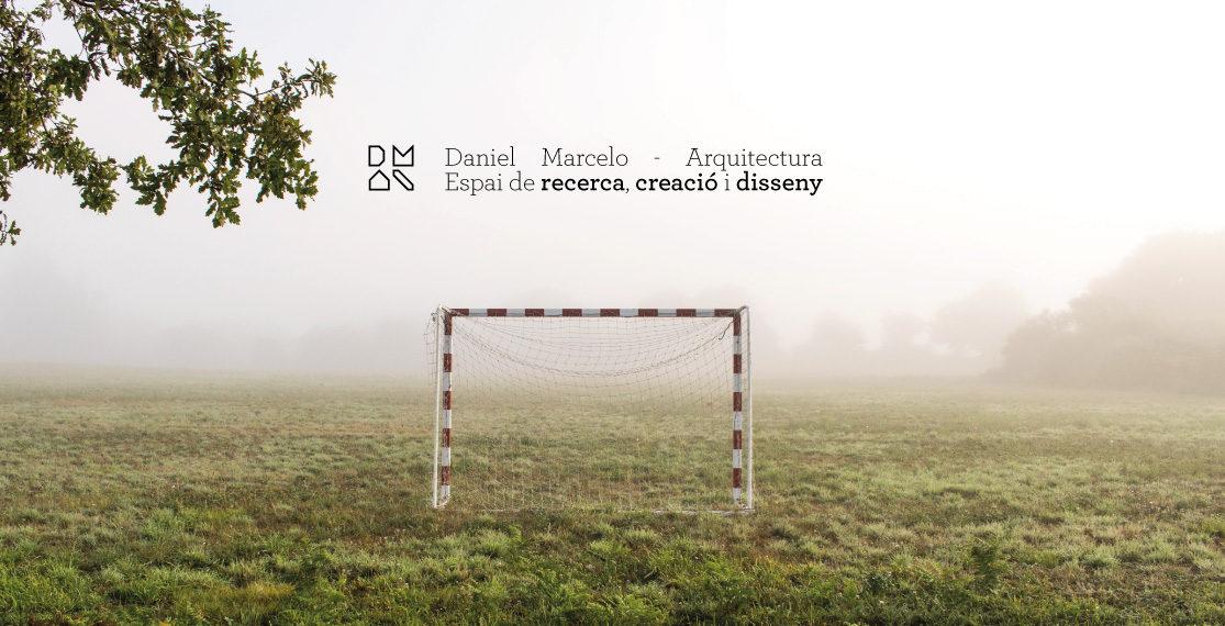 Daniek Marcelo Arquitecte