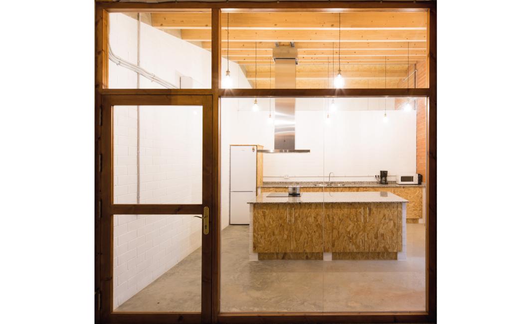 Carpinteria-de-madera-arquitectura