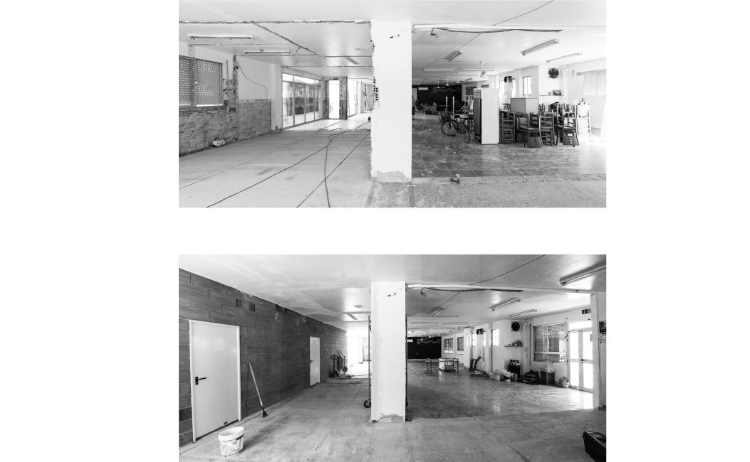 Antes-después-arquitectura